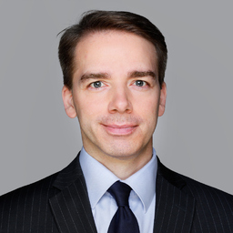 Dr Alexander Wenz - SCHULTE RIESENKAMPFF Rechtsanwaltsgesellschaft mbH - Frankfurt am Main