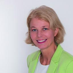Sabine Lorenz - Sabine Lorenz - creativ team - Mettmann bei Düsseldorf