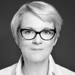 Sabine Schmezer