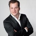 Philipp Mayer - Duisburg