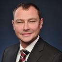 Matthias Köster - Berlin