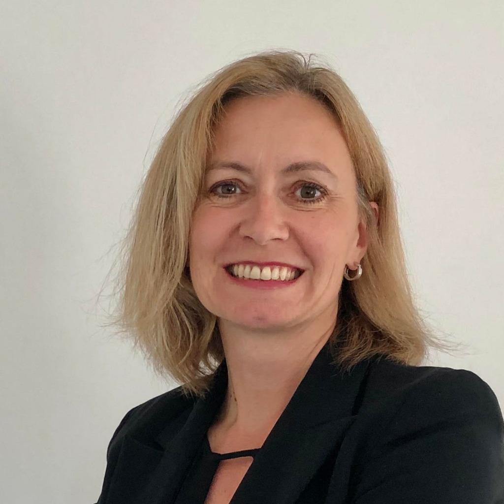 Jeannette Böcker-Vorlop's profile picture