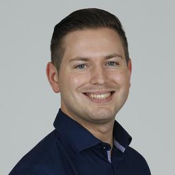 Clemens Merkle - Krone Multimedia GmbH & Co KG