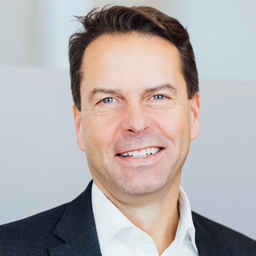Heiner Ulrich