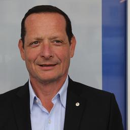 Helmut Zadrazil