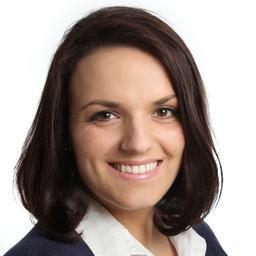Tanja Damm's profile picture