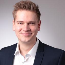 Michael Albrecht - Covestro - Bonn