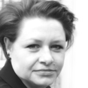 Christine Schmidt-Schoolmann - Berumbur