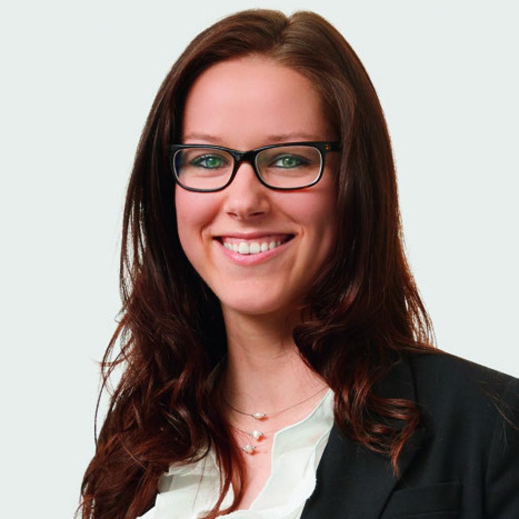 Christina da Costa Vieira's profile picture