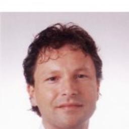 Michael Kexel - BMW Group - München