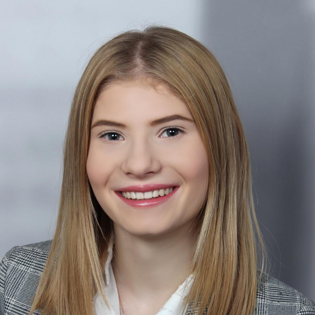 Hannah Fix's profile picture