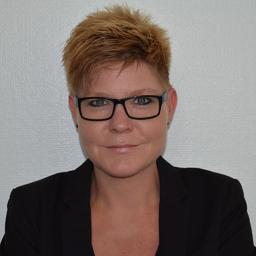 Tanja Herges - Auto Jochem GmbH - St. Ingbert