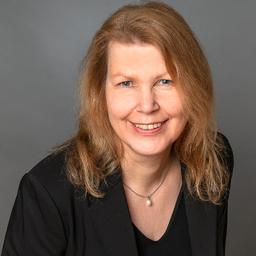 Daniela Kuhl