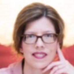 Dr. Annette Horváth