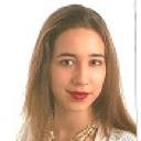 Andrea López Barrio - Burgos