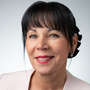 Claudia Kuhn