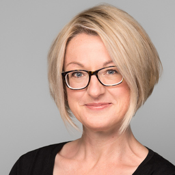 Eva Zehler's profile picture