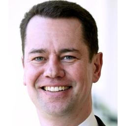 Prof. Dr Michael Urselmann - Urselmann Fundraising Consulting GmbH - Bonn