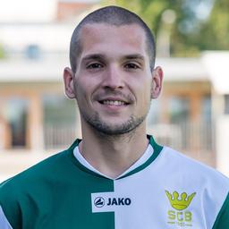 Joel Coka