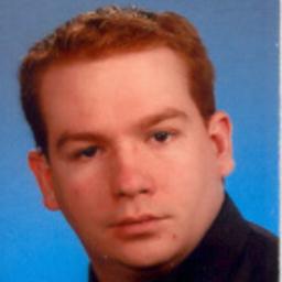 Maik Brauer's profile picture