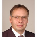 Martin Huth - Halle