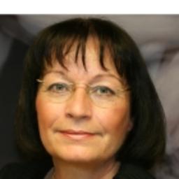 Lilli Jensen - Zahnarztpraxis - Hofgeismar