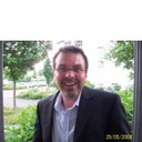 Uwe Schumacher - Darmstadt