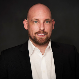Dominik Ley - Gründer Welt - Neuerkirch