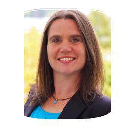 Elke Bauer's profile picture
