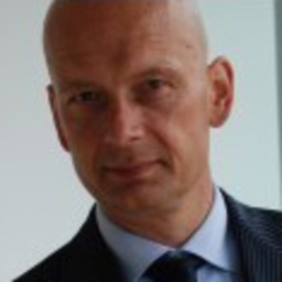 Dr. Alexander Doujak - Doujak Corporate Development - Wien