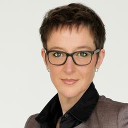Kerstin Wendt-Heinrich - TOP Mehrwert-Logistik GmbH & Co. KG - Hamburg