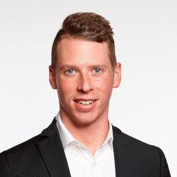 Manuel Buchholz's profile picture