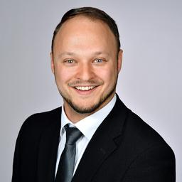 Patrick Hener - SySS GmbH - Tübingen