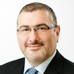 Manuel Atug's profile picture