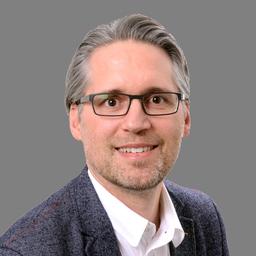 Jörg Berner - TÜV Saarland Immobilienbewertung GmbH - Saarbrücken