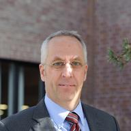 Michael Stienen