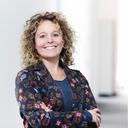 Carolin Schmitz - Stuttgart