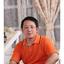 Jacksong Chen - tongzhou dist.