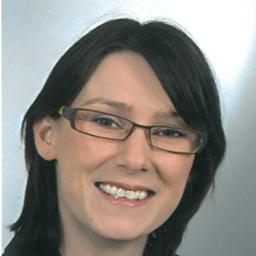 Maja Baranowski's profile picture
