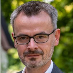 Michael Braun - Modis Deutschland (ehemals DIS AG Information Technology) - Darmstadt