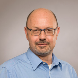 Johannes Jandl's profile picture