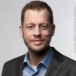 Torben Bahnsen's profile picture