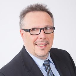 Michael Abel - thinxwork Unternehmensberatung GmbH - Ehningen