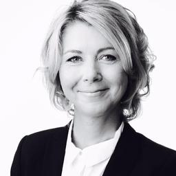 Anja Rabe - Artesan Pharma GmbH & Co. KG - Lüchow