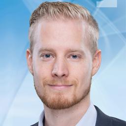 Stefan Donninger - Constantia Flexibles Holding GmbH - Vienna