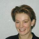 Marianne Huber - Steckborn