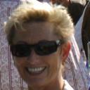 Renate Schmidt - Frankfurt