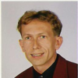 Dr Kai Schleenhain - Hennig Arzneimittel - Flörsheim / Main
