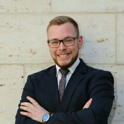 Martin Eigl - Martin Eigl Consulting - Augsburg