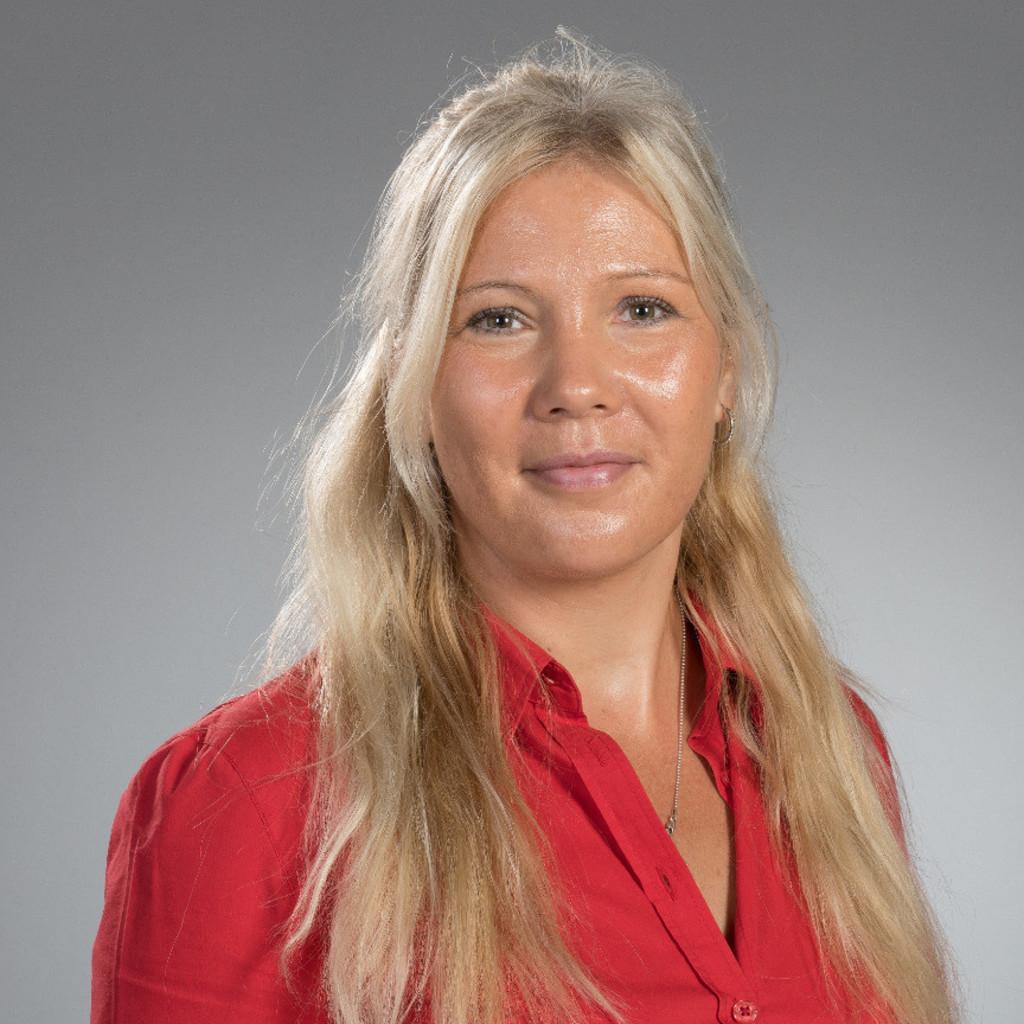 Jana Werner